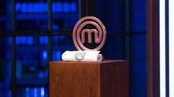 «Το MasterChef έχει γίνει Big Brother, κράζει ο ένας τον άλλον»
