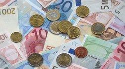ΕΚΤ: Προβλήματα ρευστότητας σε 42 τράπεζες της ευρωζώνης
