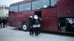 Έβρος-Διαβατά: Θύμα fake news τα μοιραία «κονβόι της ελπίδας»