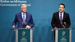 mparnie-allileggui-stin-irlandia-aneksartitws-senariou-brexit