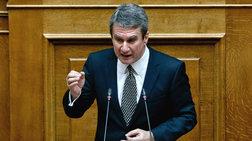 loberdos-politiki-aliteia-mias-summorias-kakopoiwn