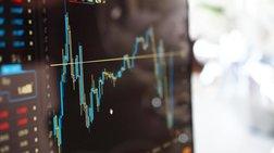 Bloomberg: Σε χαμηλό 13 ετών η απόδοση ελληνικών ομολόγων