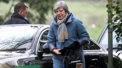 me-nomo-upoxrewnetai-i-mei-na-kathusterisei-to-brexit