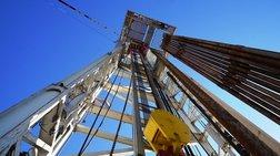 Κύπρος: Επιβεβαίωσε τα κοιτάσματα η Exxon - Το χρονοδιάγραμμα