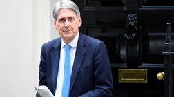 brexit-oi-sunomilies-kubernisis-ergatikwn-sunexizontai-me-xamont-makntonel