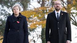 sunodos-xwrwn-apo-to-belgio-pou-tha-epireasthoun-apo-brexit-xwris-sumfwnia