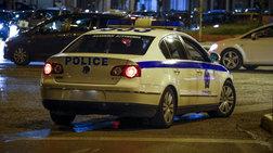 Σπείρα διέπραξε 23 κλοπές στην Κινέτα - Τέσσερις συλλήψεις