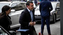 tsipras-stin-ke-to-galatsi-itan-i-arxi
