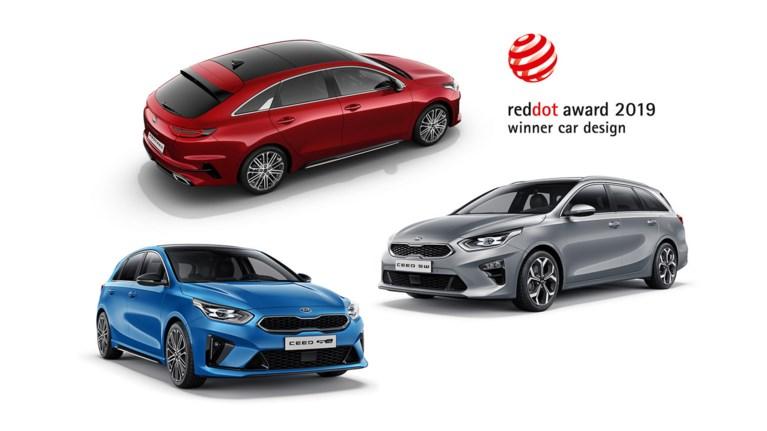 poia-montela-kia-kerdisan-sta-red-dot-awards-2019