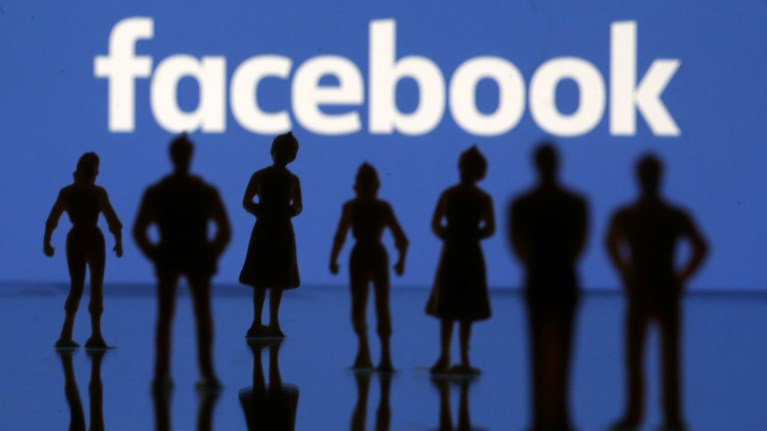 to-facebook-allakse-ton-tropo-xrisis-twn-dedomenwn-katanalwtwn
