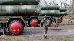 ipa-rwsiatourkia-skliro-pazari-gia-s-400-patriot-kai-f-35