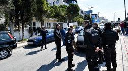 Στα χέρια της ΕΛΑΣ ληστής-φόβος των ταξιτζήδων στη Δ. Ελλάδα