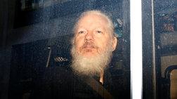 sunelifthi-o-idrutis-twn-wikileaks-tzoulian-asanz