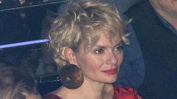elena-xristopoulou-se-kaki-psuxologiki-katastasi---giati-paraitithike