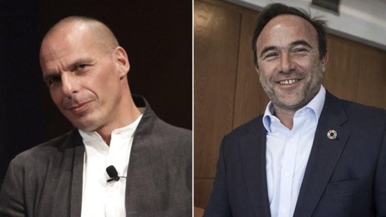 petros-kokkalis-kai-gianis-baroufakis-sto-open-mind-kai-tin-elli-stai