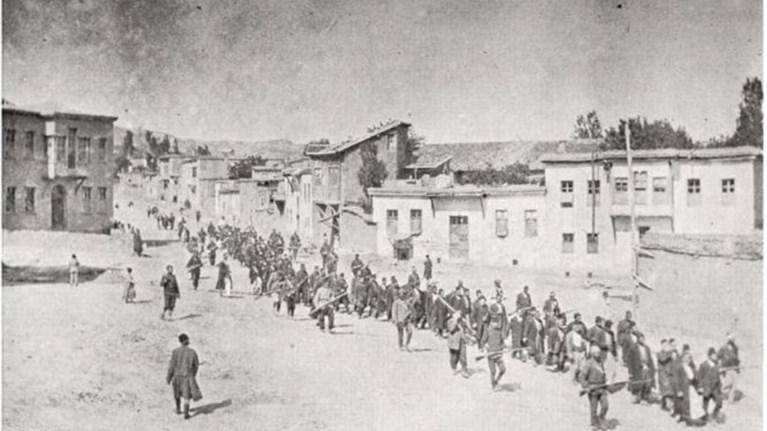 tourkia-enantion-gallias-italias-gia-tin-anagnwrisi-genoktonias-armeniwn