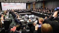 Η Ελλάδα μέλος της πρωτοβουλίας Κ. - Αν. Ευρώπης και Κίνας