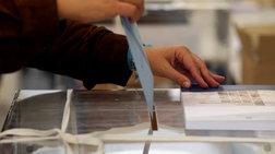 Αυτοδιοικητικές εκλογές: Οι εκλογικές δαπάνες συνδυασμών και υποψηφίων