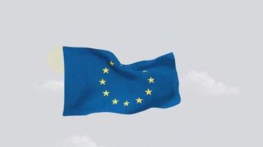 eurwpi-prokliseis-dilimmata-kai-brexit-stous-dialogous-tou-isn
