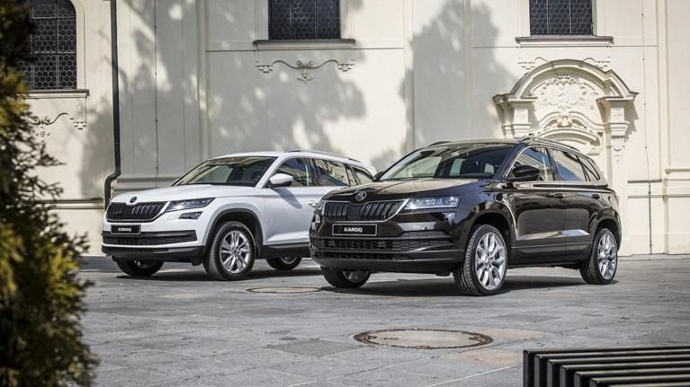 i-skoda-official-car-partner-sto-ironman-703-greece-costa-navarino