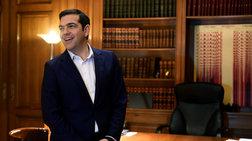 sto-amman-o-aleksis-tsipras-gia-tin-trimeri-elladas-kuprou-iordanias