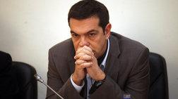 Πώς η σύνταξη ευρωψηφοδελτίου έγινε «Γολγοθάς» για τον ΣΥΡΙΖΑ