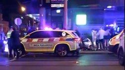 Πυροβολισμοί σε κλαμπ στη Μελβούρνη - Ένας νεκρός, 3 τραυματίες