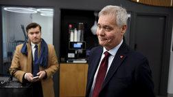 Nίκη των Σοσιαλδημοκρατών στην Φινλανδία-βαριά ήττα για την κεντροδεξιά