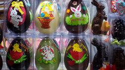 Το εορταστικό ωράριο των καταστημάτων για το Πάσχα