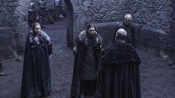 Game of Thrones: Τι συμβαίνει στο πρώτο επεισόδιο