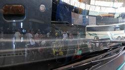 Επιχείρησαν να μεταφέρουν μετανάστες με λεωφορείο του ΚΤΕΛ