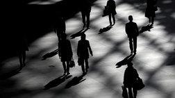 Υφ. Εργασίας: Η αγορά ανταποκρίθηκε στην αύξηση του κατώτατου