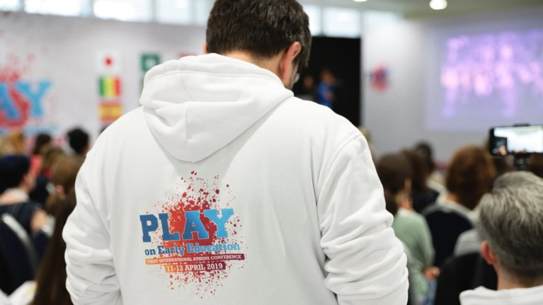 play-on-early-education-me-eksairetiki-epituxia-oloklirwthike-to-sunedrio