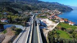Στην τελική ευθεία η σιδηροδρομική σύνδεση  Κιάτο - Αίγιο μετά από 8 χρόνια