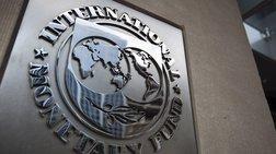 Reuters: Εντός της εβδομάδας το αίτημα για πρόωρη αποπληρωμή