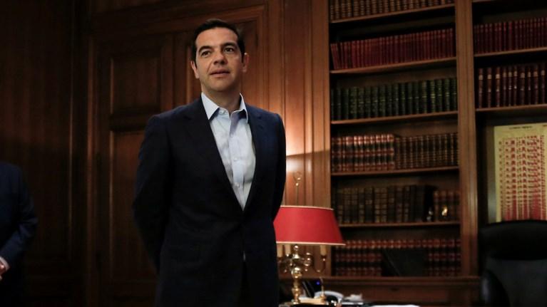 tsipras-to-aforologito-den-tha-meiwthei-oso-kubernisi-einai-o-suriza