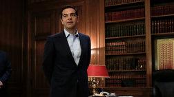 Τσίπρας: Το αφορολόγητο δεν θα μειωθεί όσο κυβέρνηση είναι ο ΣΥΡΙΖΑ