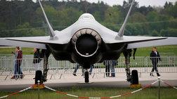 Βερολίνο: Έκλεισε αεροδρόμιο-Έκτακτη προσγείωση πολεμικού αεροσκάφους