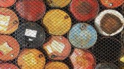 Στα 72 δολάρια το πετρέλαιο - η υψηλότερη τιμή του 2019