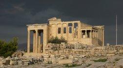 kleinoun-tin-akropoli-meta-to-xtupima-keraunou