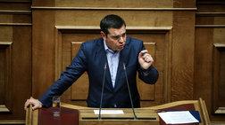 tsipras-oute-mia-stagona-aima-stin-idia-zugaria-me-mnimonia
