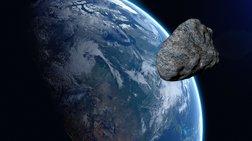 asteroeidis-me-megethos-polukatoikias-tha-perasei-metaksu-gis-kai-selinis