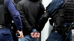 Ληστεία στο πατρικό της Στεφανίδου: Επιασαν τους δράστες