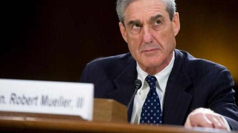 Οι Δημοκρατικοί  καλούν τον τον Ρόμπερτ Μάλερ για κατάθεση