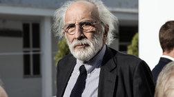 «Μαφία» των φυλακών: Συνελήφθη ο δικηγόρος Αλ. Λυκουρέζος