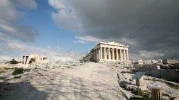 anoiktos-gia-tous-episkeptes-o-arxaiologikos-xwros-tis-akropolis