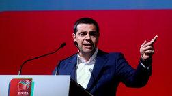 tsipras-o-laos-tha-apofasisei-gia-to-poios-tha-kuberna-auti-ti-xwra