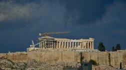 proanakritiki-gia-tin-katastasi-tou-aleksikeraunou-stin-akropoli