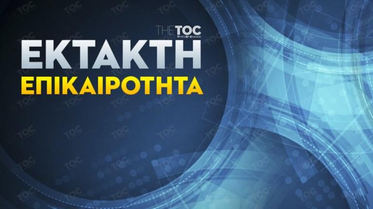 sunelifthi-kai-o-dikigoros-theodwros-panagopoulos
