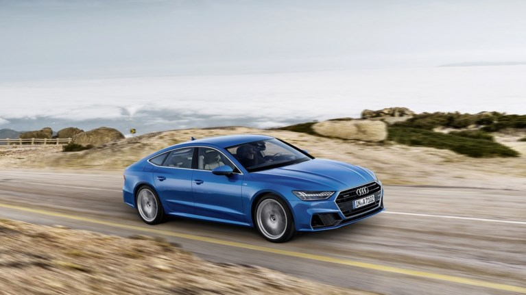 to-audi-a7-einai-2019-world-luxury-car-